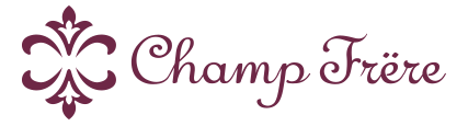 Logo_champ horizontal